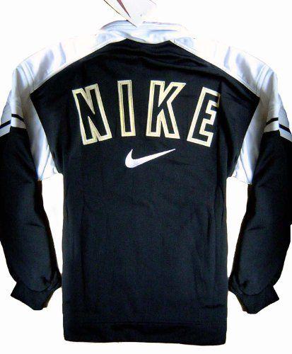 Nike Trainingsjacke Gr.140 Nike http://www.amazon.de/dp/B00CITMVR6/ref=cm_sw_r_pi_dp_rQ8dvb1Q7JBRW