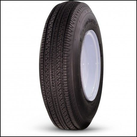 Boat Trailer Tires And Wheels For Sale Thecutewheelspic Us