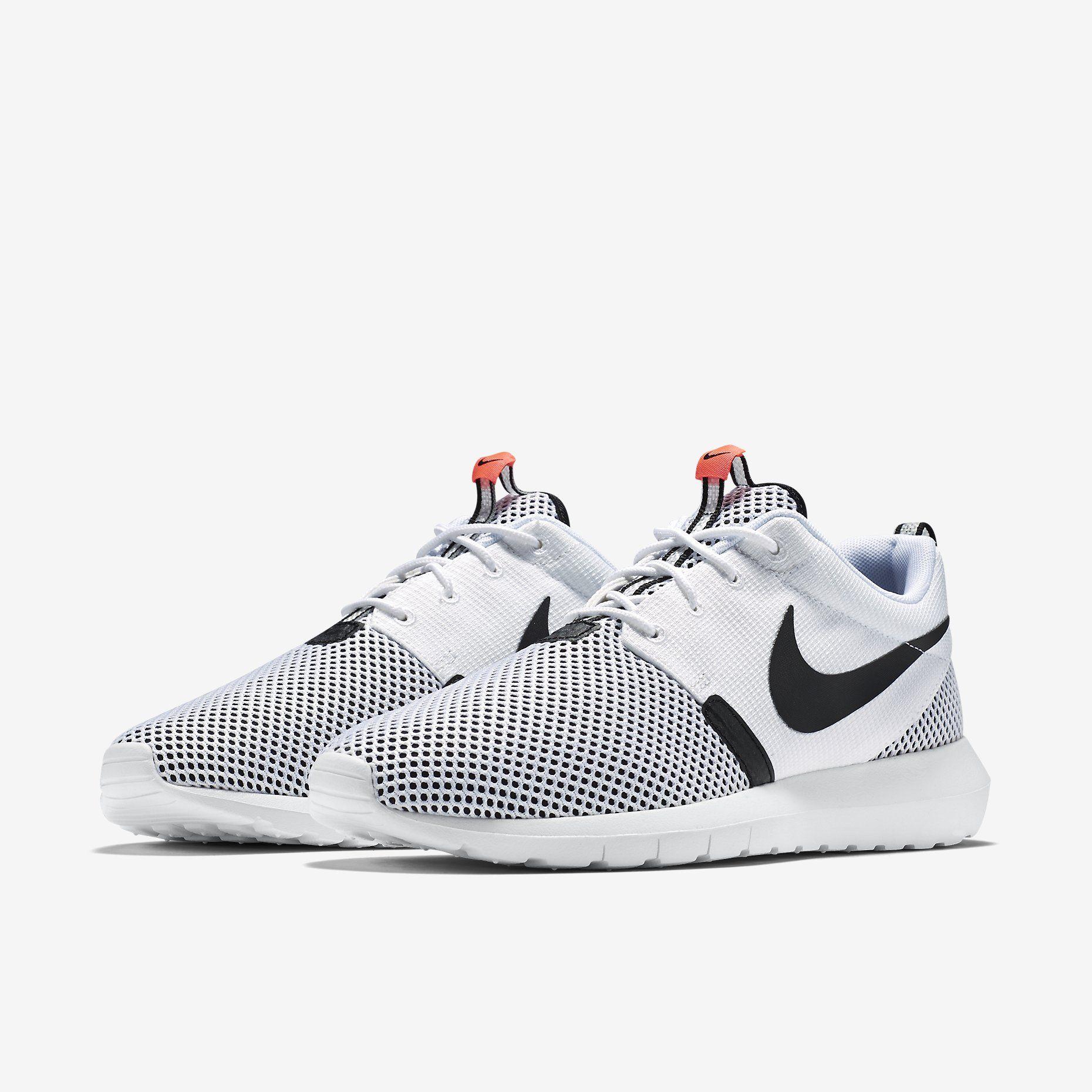 achat Nike Roshe Un Jeu D'enfant Nm Acheter Acheter vente recherche commercialisable à vendre nouvelle mode d'arrivée acheter 6h4VrRz