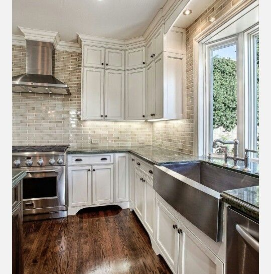New Kitchen Flooring Ideas: Pin By Torrie Vz Rainwater On Tile And Tile Designs /Walls