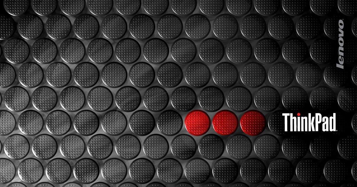 19 Lenovo Laptop Wallpaper 3d Lenovo Wallpaper 1920x1080 67 Images Lenovo Thinkpad Wallpapers For Desktop P In 2020 Lenovo Wallpapers Lenovo Laptop Laptop Wallpaper