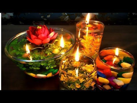 New Free Floating Candles diwali Concepts Acquiring as well as constantly makes fantastic mood, the climate is placed especially if you are lo #Candles #Concepts #diwali #Floating #Free #diwalidecorations