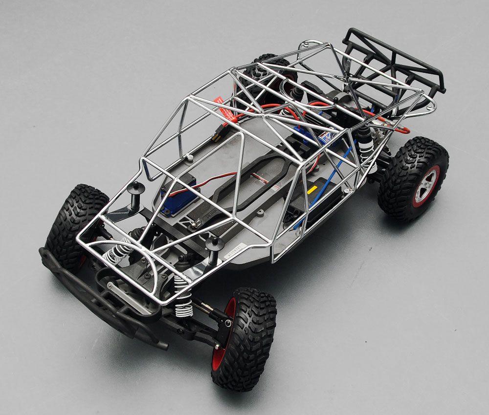 Design of car frame - Chassis Frame