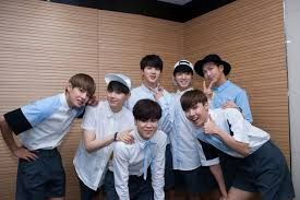 Image result for bts selca