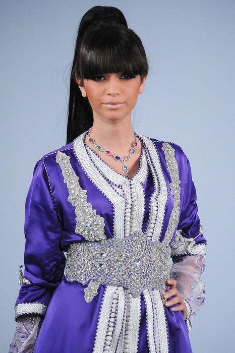 Afifa Benmoussa Ws | Morocco fashion, Fashion, Business