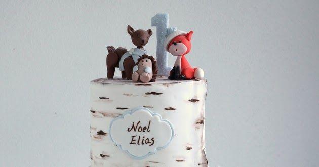 Yksilöllisiä toiveittesi mukaisia kakkuja pienistä lastenkakuista aina monikerroksisiin hääkakkuihin