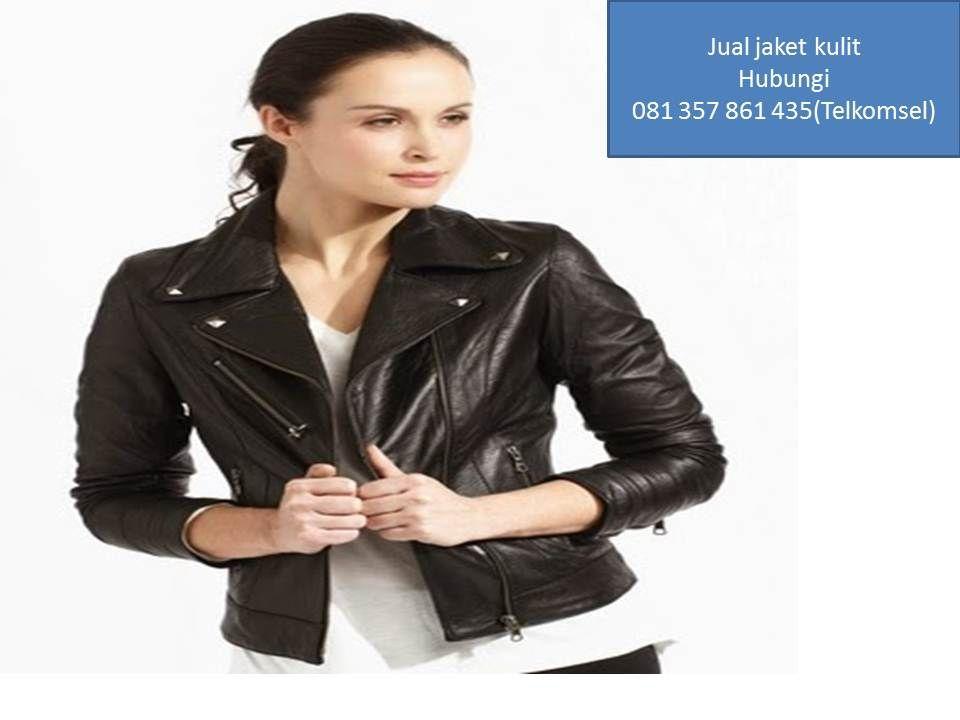 Jaket kulit jember 49d59564fa