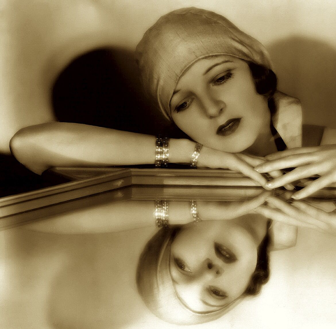 Connie griffith mirror mirror pinterest silent film gay and