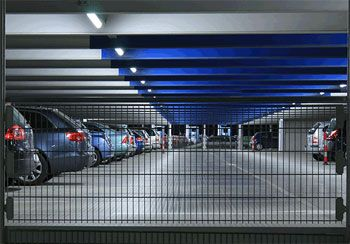 Parking garage lighting fixtures parkinggaragelighting garage if you are a business owner who also is in charge of a garage you know how important the safety of those who park there is that is why a reliable system aloadofball Gallery