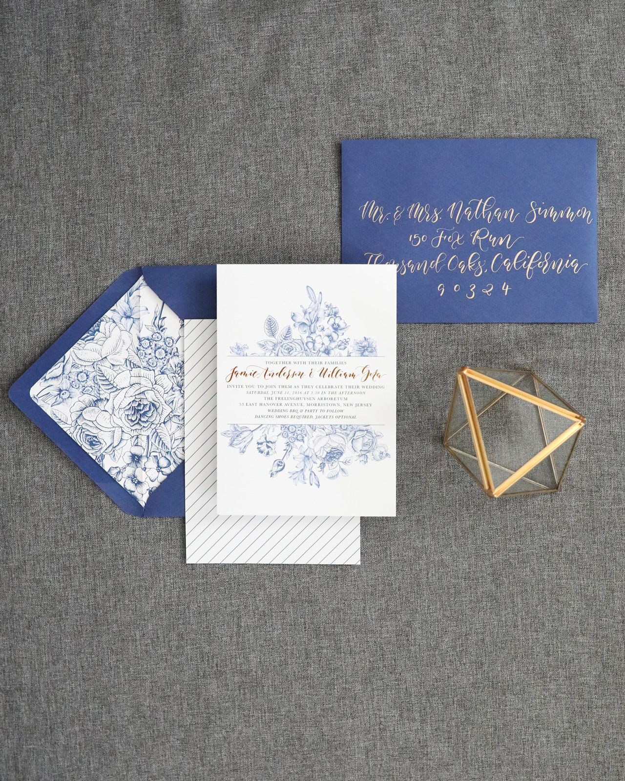Pin On Paperie
