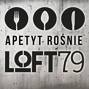 Loft79 Novelty Sign Four Square How To Get