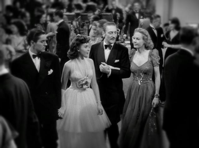 Daytime Wife (1939).