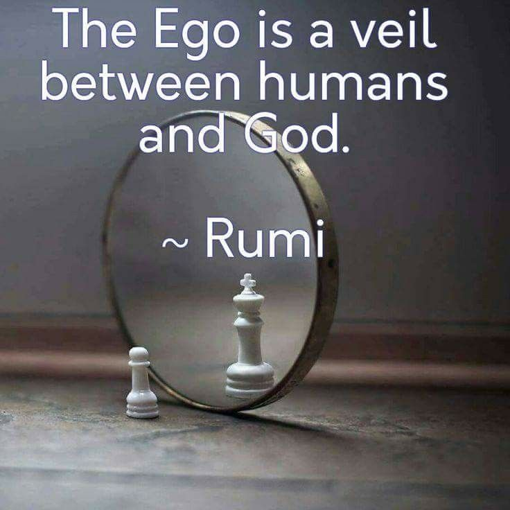 Pensamientos De Sabiduria, Espiritualidad