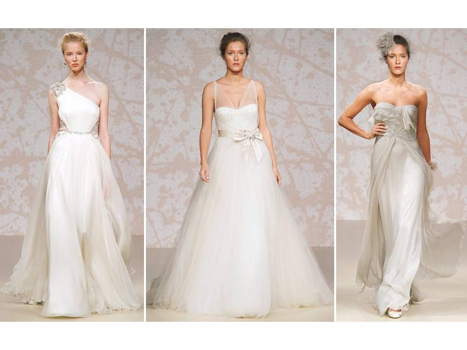 @Rachelle Soh @Iris Khanashat  Google Image Result for http://wedding-pictures-04.onewed.com/16448/2011-jenny-packham-couture-wedding-dresses-tulle-lace-romantic-bridal-style.jpg
