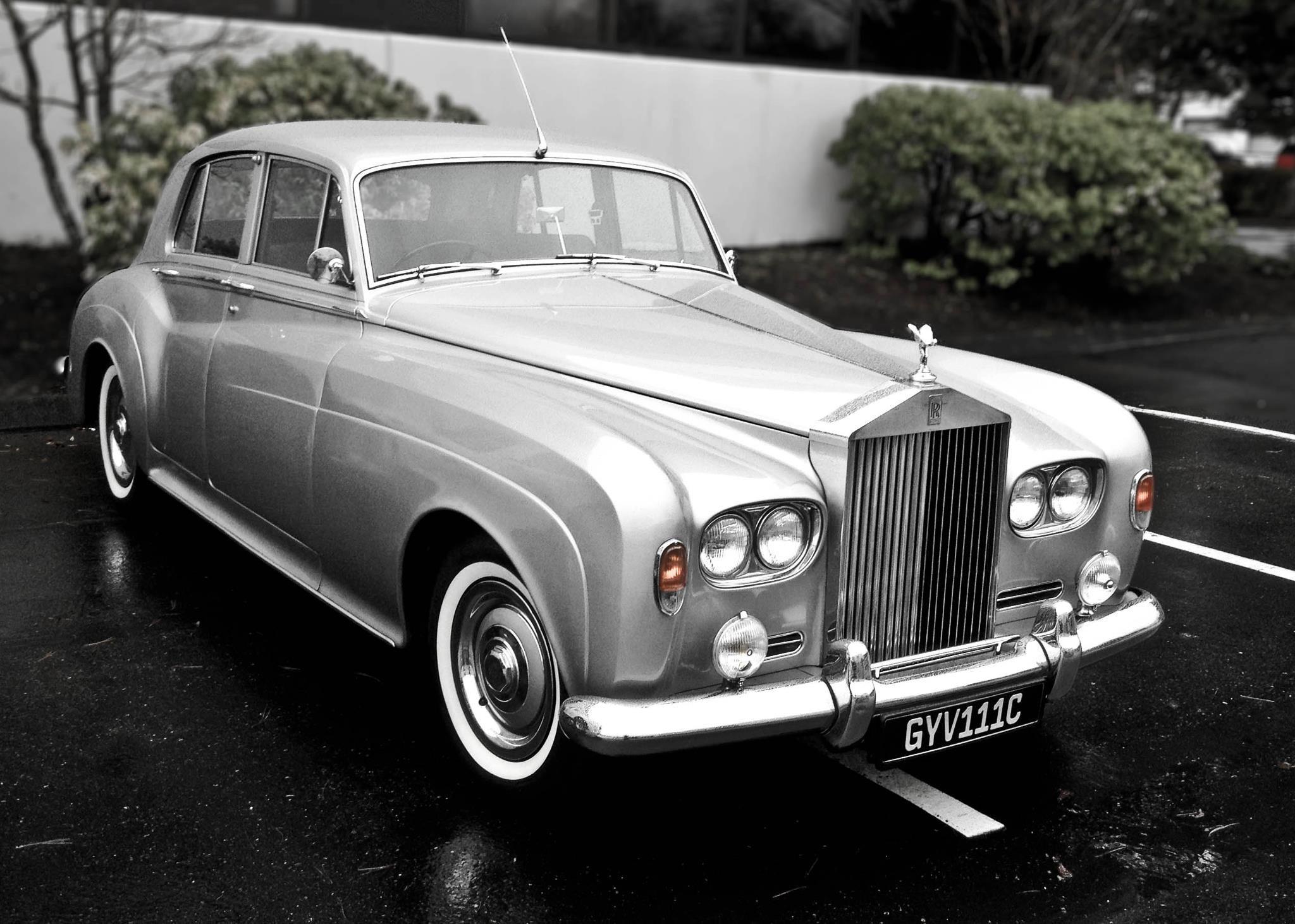 car restoration, antique auto restoration, automobile restoration ...