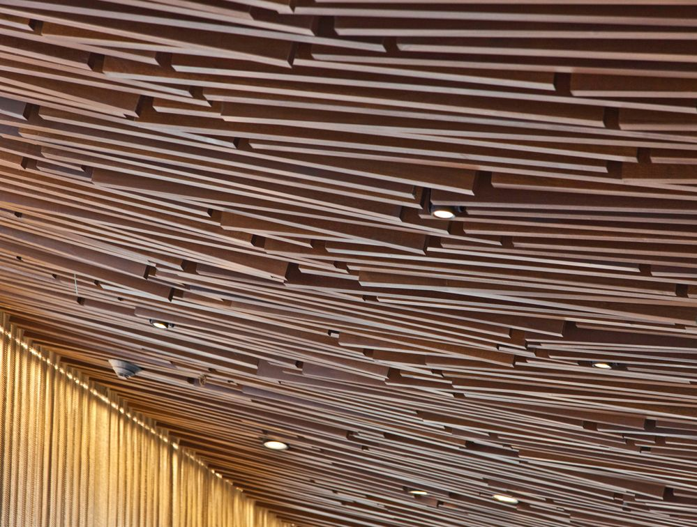 | Architectural Components Group, Inc. - ACGI - Woods ...