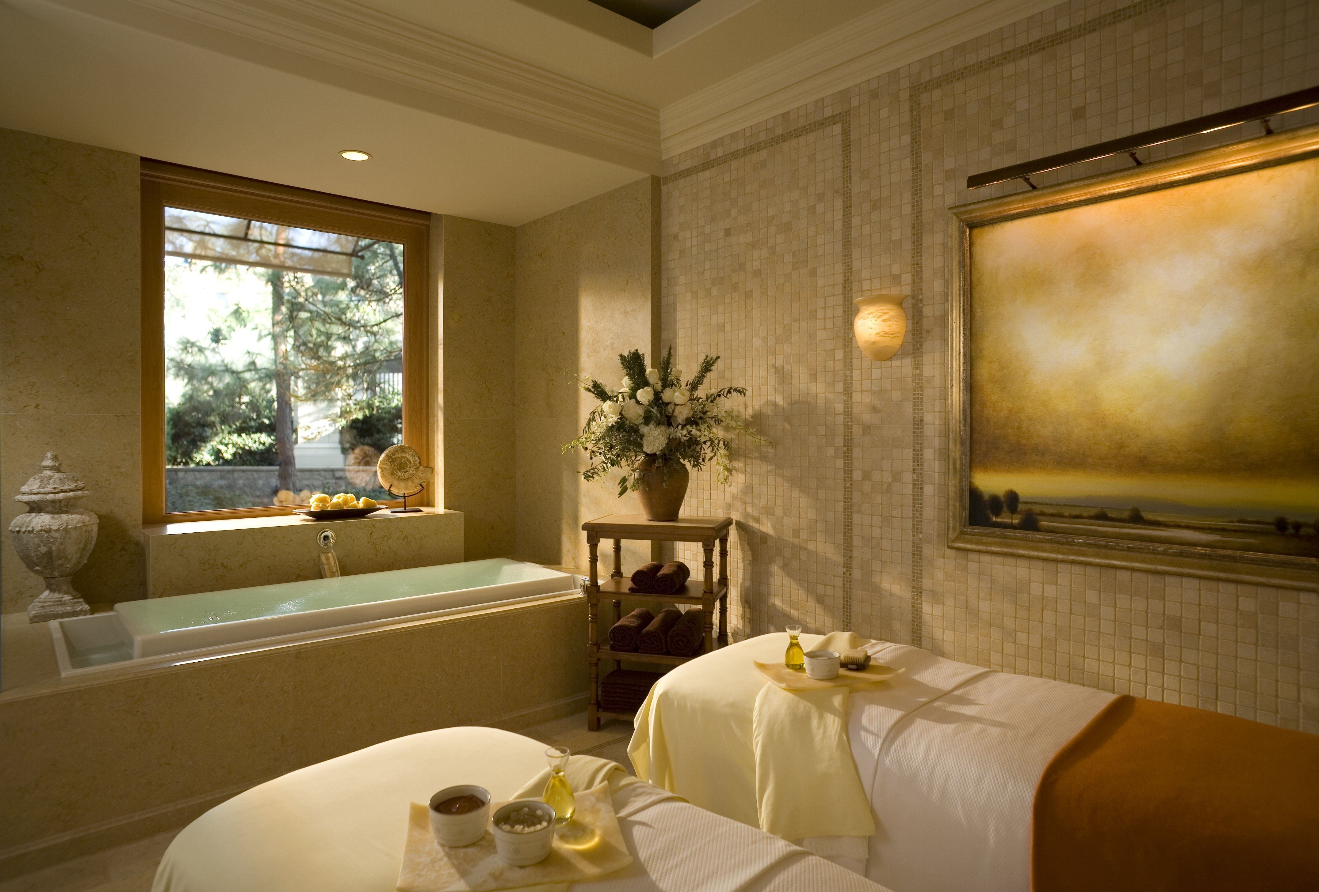 Therapy Room Design Ideas Part - 18: Explore Spa Treatment Room, Spa Treatments, And More!