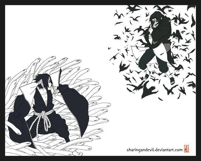 Картинки по запросу кимимаро наруто | Наруто, Картинки