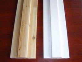 How To Rebalance An Interior Door Door Installation Doors Interior Mobile Home Doors