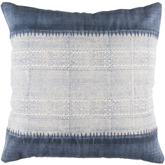 LL-008 - Surya | Rugs, Pillows, Wall Decor, Lighting, Accent Furniture, Throws