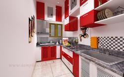 Houzz interior decorator in chennai also decorative furniture rh pinterest