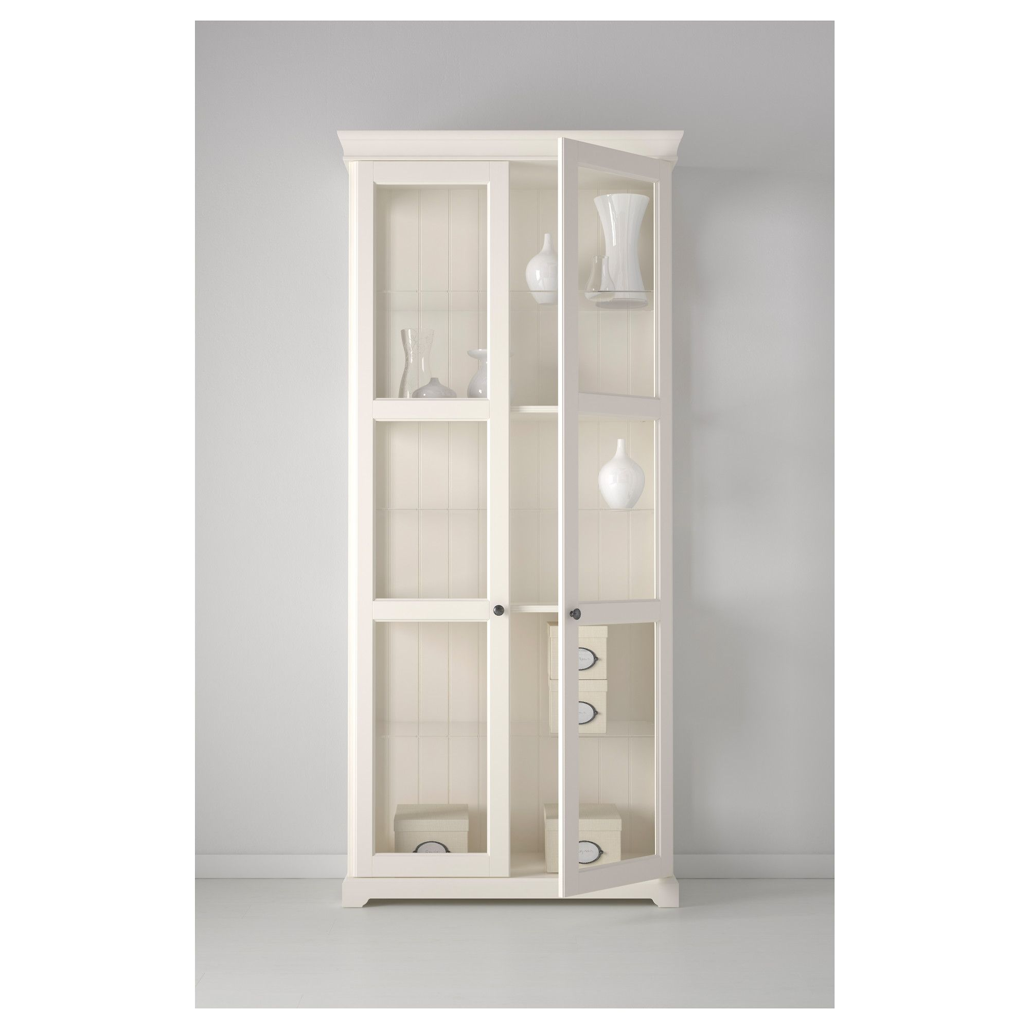 cabinets wall canada curio ikea cabinet china uk mounted hutch plans