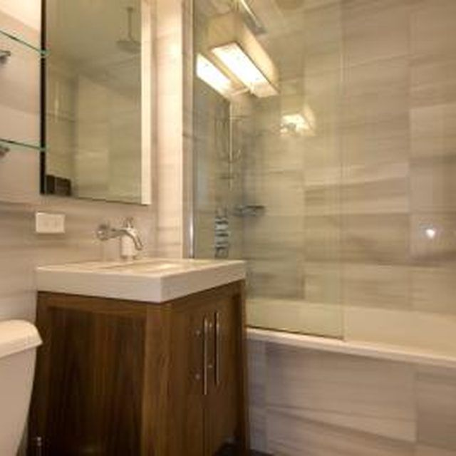 How Much Does It Cost To Build A Bathroom Modern Bathroom Vanity
