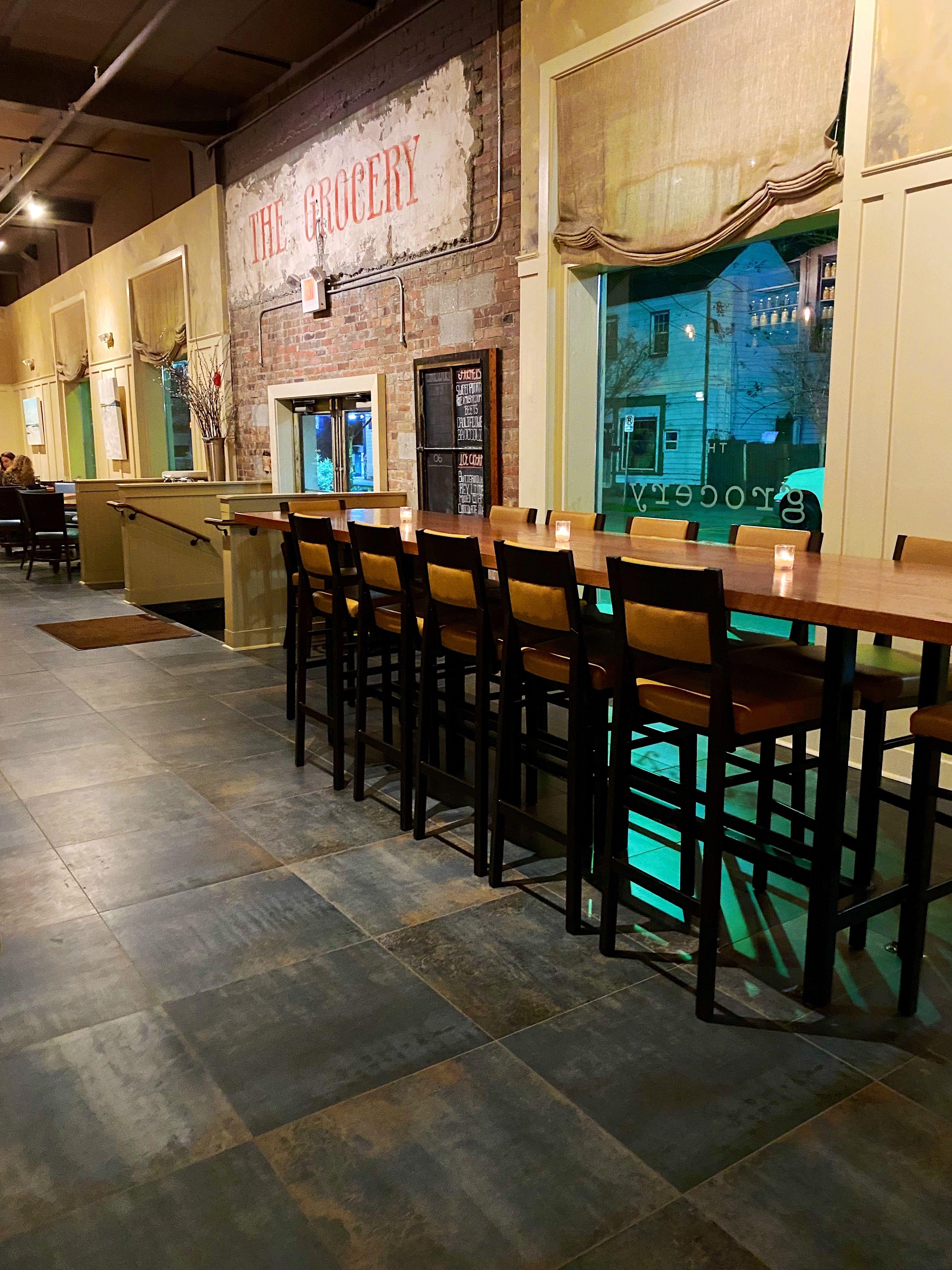 Altered State in 2020 Tile floor, Flooring, Panel moulding