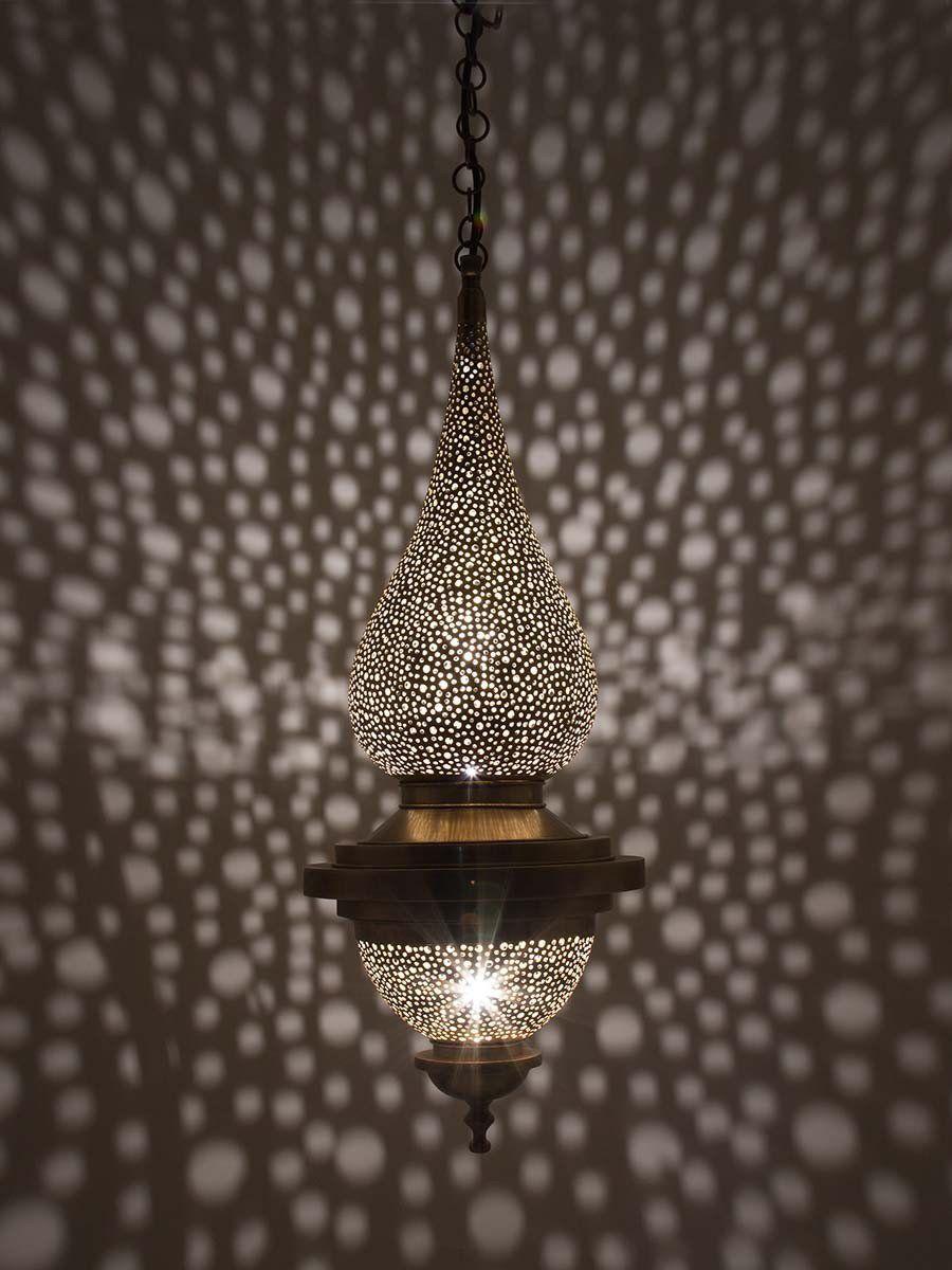 Handmade Ceiling Light Copper Art Decor Roof Decor Modern Wall Lamp Turkish Light Moroccan Lantern Wall L Modern Wall Lamp Moroccan Lanterns Turkish Lights