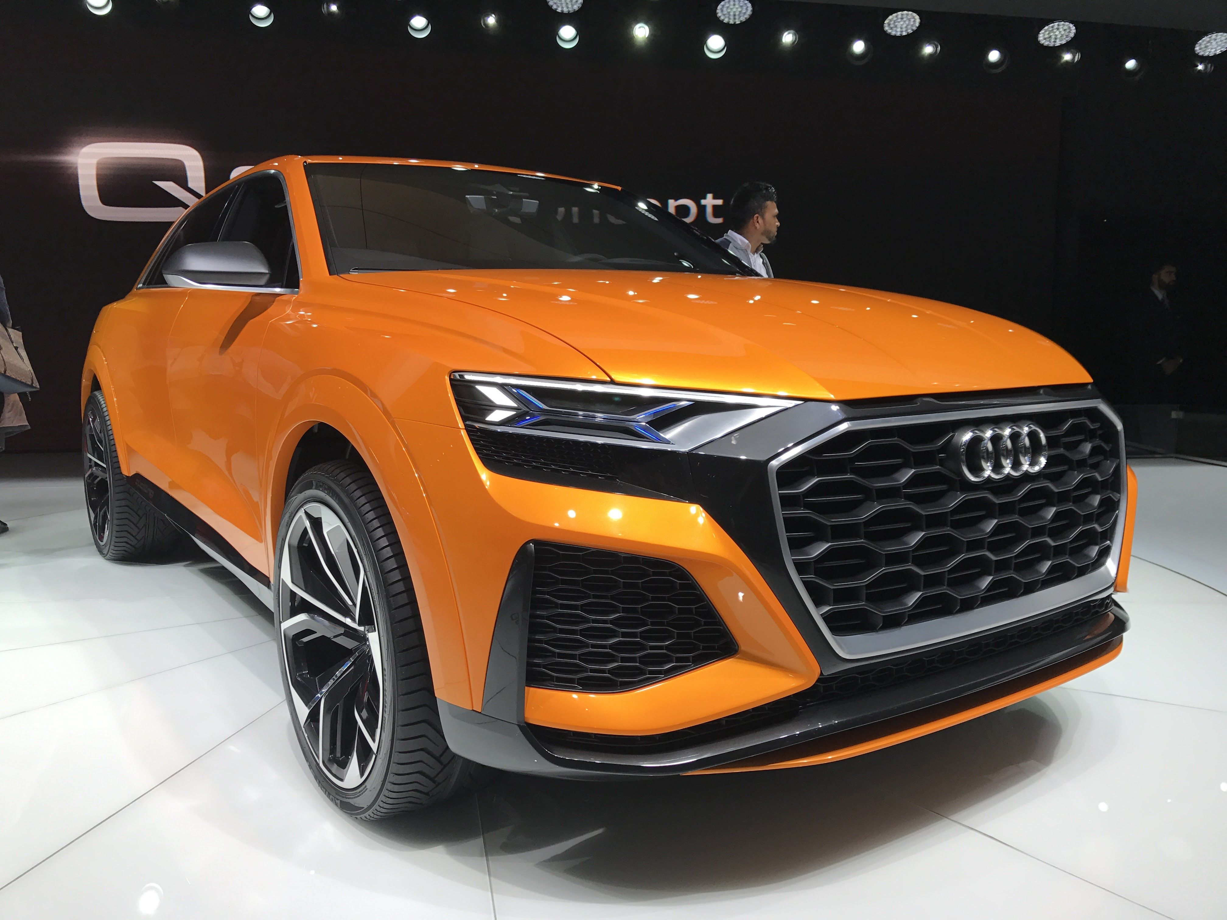 come lease great tiptronic drive audi pin criswell quattro rates the nj