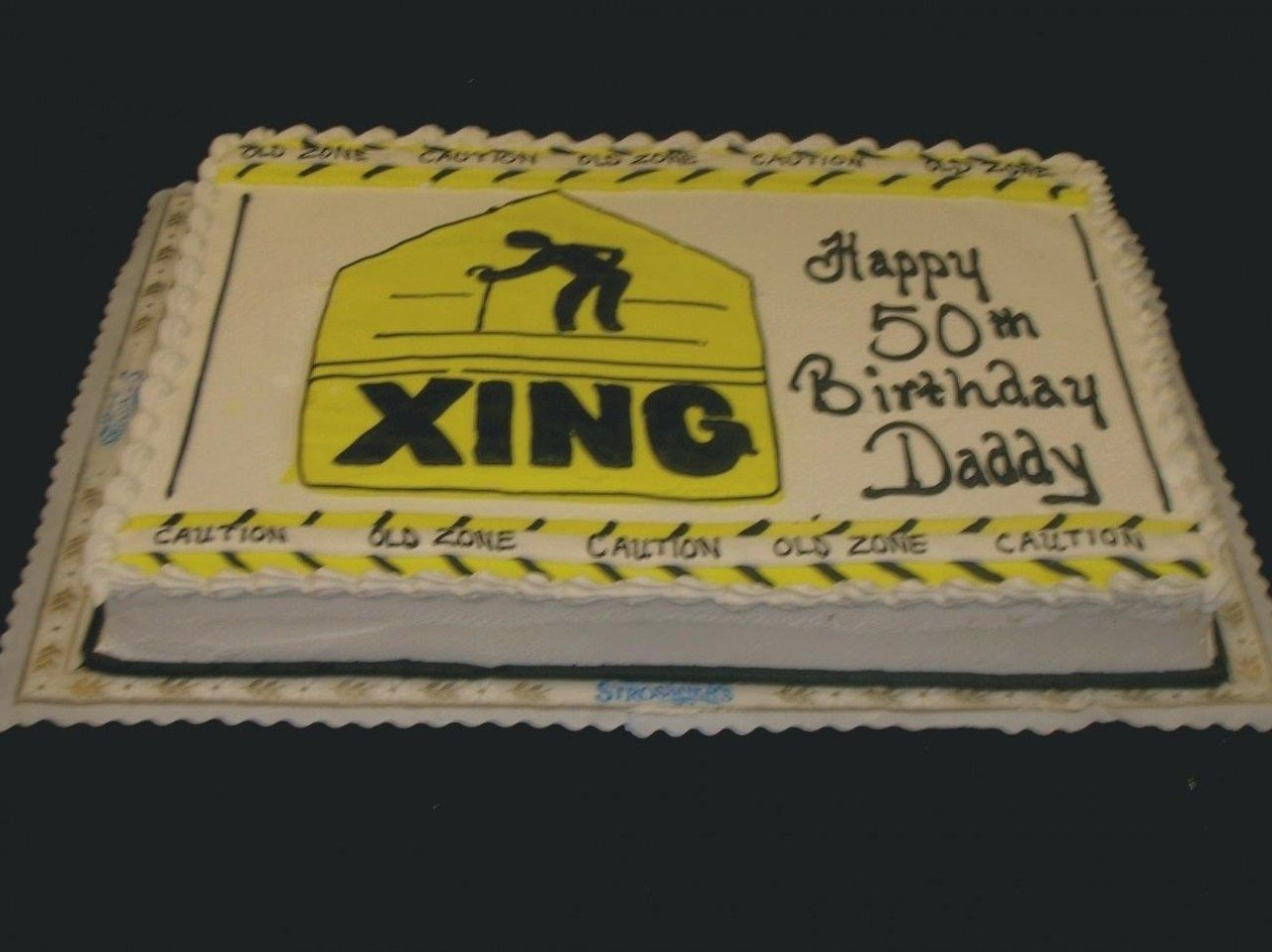 23 Best Picture Of Over The Hill Birthday Cakes Over The Hill Cakes 50th Birthday Cakes For Men Birthday Sheet Cakes