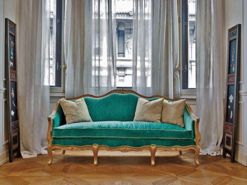 Salda mobili ~ Furniture meubles u c salda arredamenti from italy louis xv
