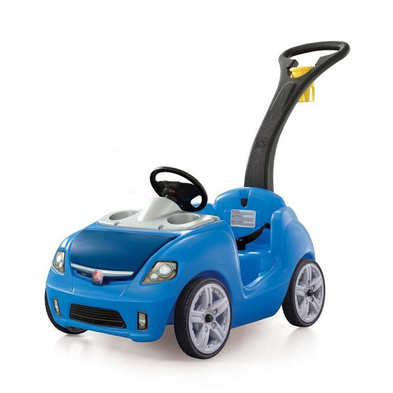 أفضل 8 سيارات ركوب كهربائية وتحكم عن بعد للأطفال من سوق كوم 2020 In 2020 Newborn Baby Gifts Kids Ride On Toy Car