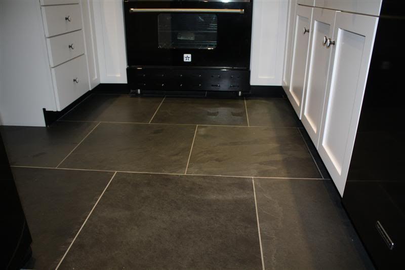 floor mate porcelain lyster active x floors centre tile ivory home
