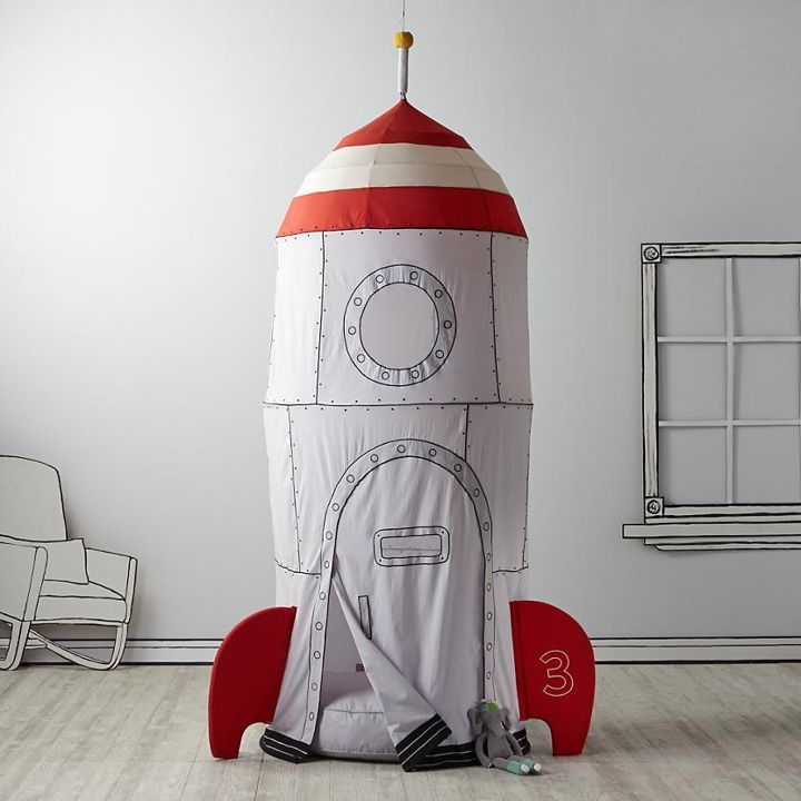 kreative kinderzimmer ideen f r jungs und m dels. Black Bedroom Furniture Sets. Home Design Ideas