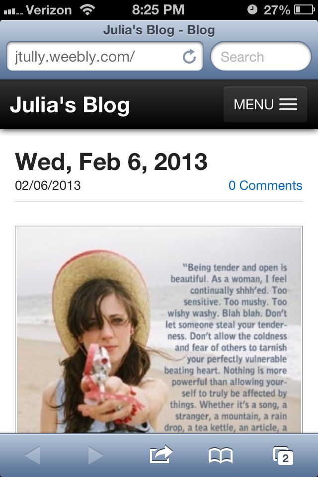 Please check out my blog and please re-pin this so others will check it out :) there will be daily posts and soon to come some videos. It's a fun blog about me and then random things that entertain me :) <3 www.jtully.weebly.com