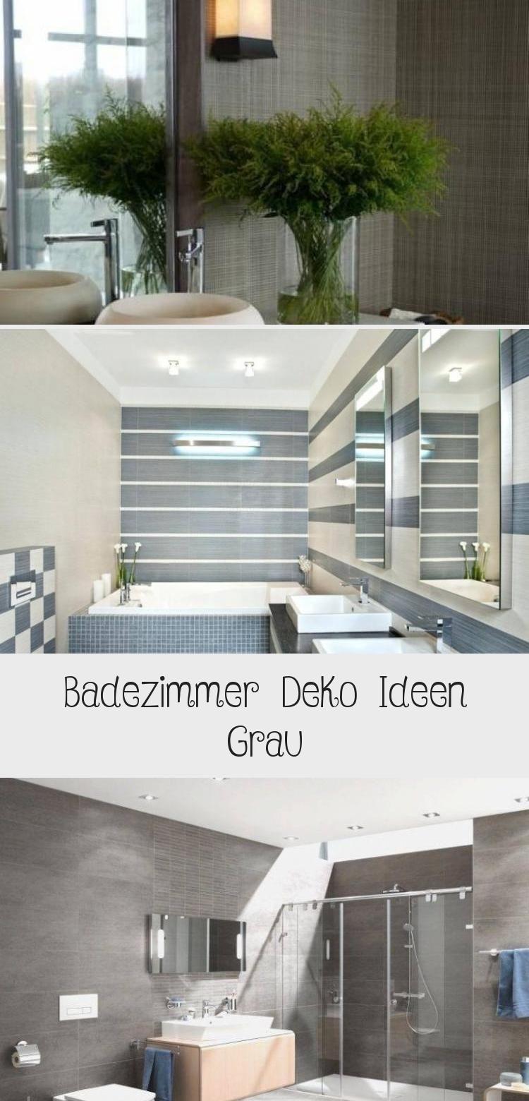 Badezimmer Deko Ideen Grau Outdoor Decor Decor Home Decor