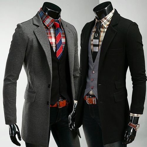 1000  images about Men's Fashion on Pinterest | Cotton shirts