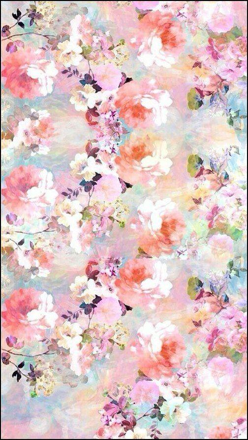 Hermosas Flores Fondos De Pantalla
