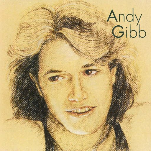 Andy Gibb I Just Want To Be Your Everything Hq With Lyrics