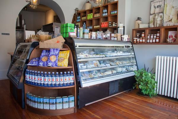 Home on the Range Organics | wonderful grocer with ...