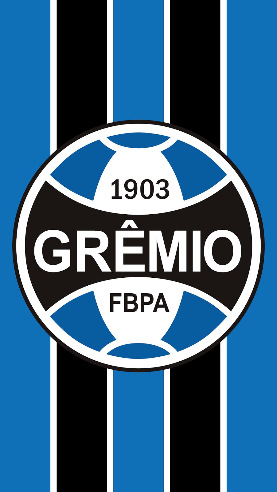 wallpaper de futebol Grêmio escudo u2013 Imagens para Whatsapp  9a36681d67e7a