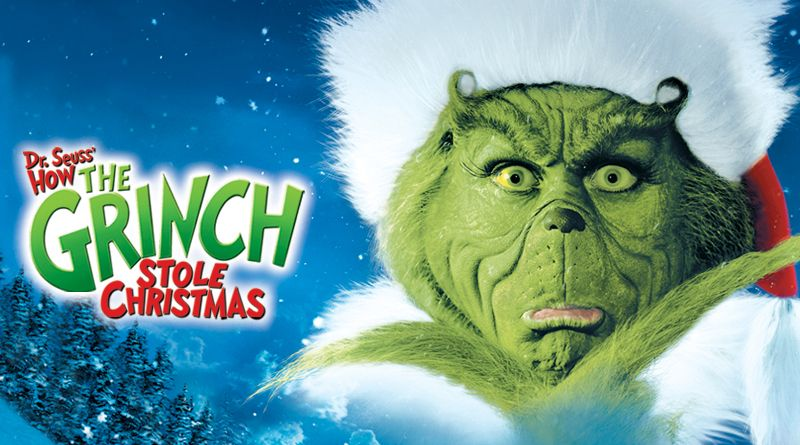 How The Grinch Stole Christmas 2021 123movies Dr Suess How The Grinch Stole Christmas Classic Christmas Movies Best Christmas Movies Grinch