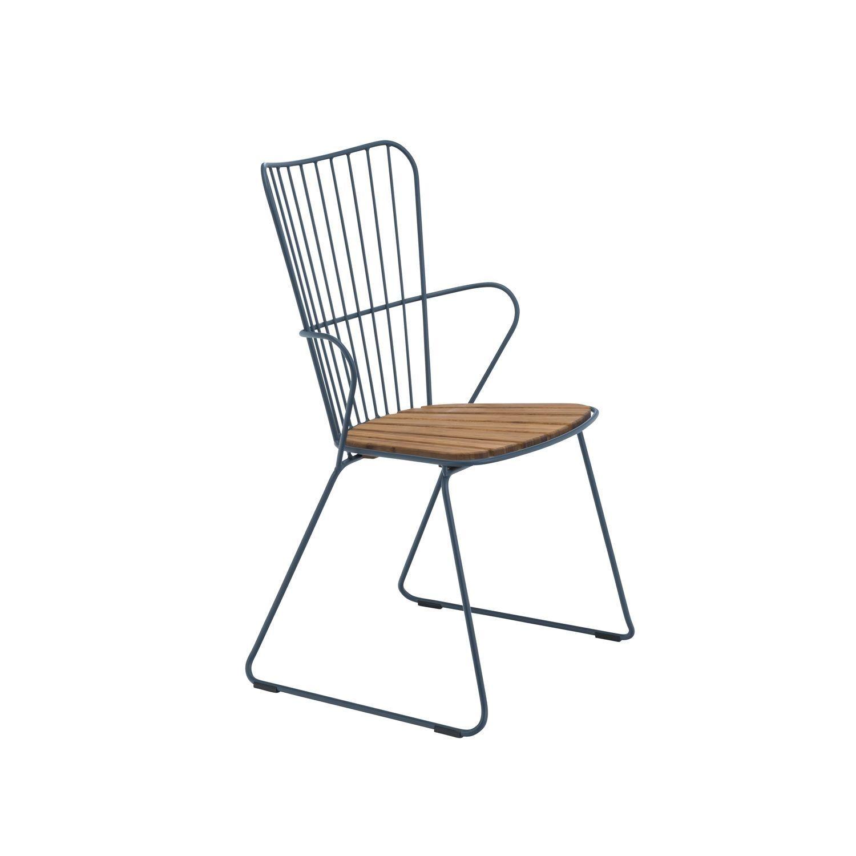 Houe Paon Dining Chair Nachtblauw In 2020 Skandinavische Esszimmerstuhle Esszimmerstuhle Und Esszimmerstuhl Kissen