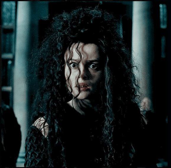 Bellatrix Lestrange Icons Harry Potter Bellatrix Lestrange Bellatrix Lestrange Harry Potter Characters