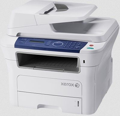 Xerox Workcentre 3210 3220 Driver Download Printer Label