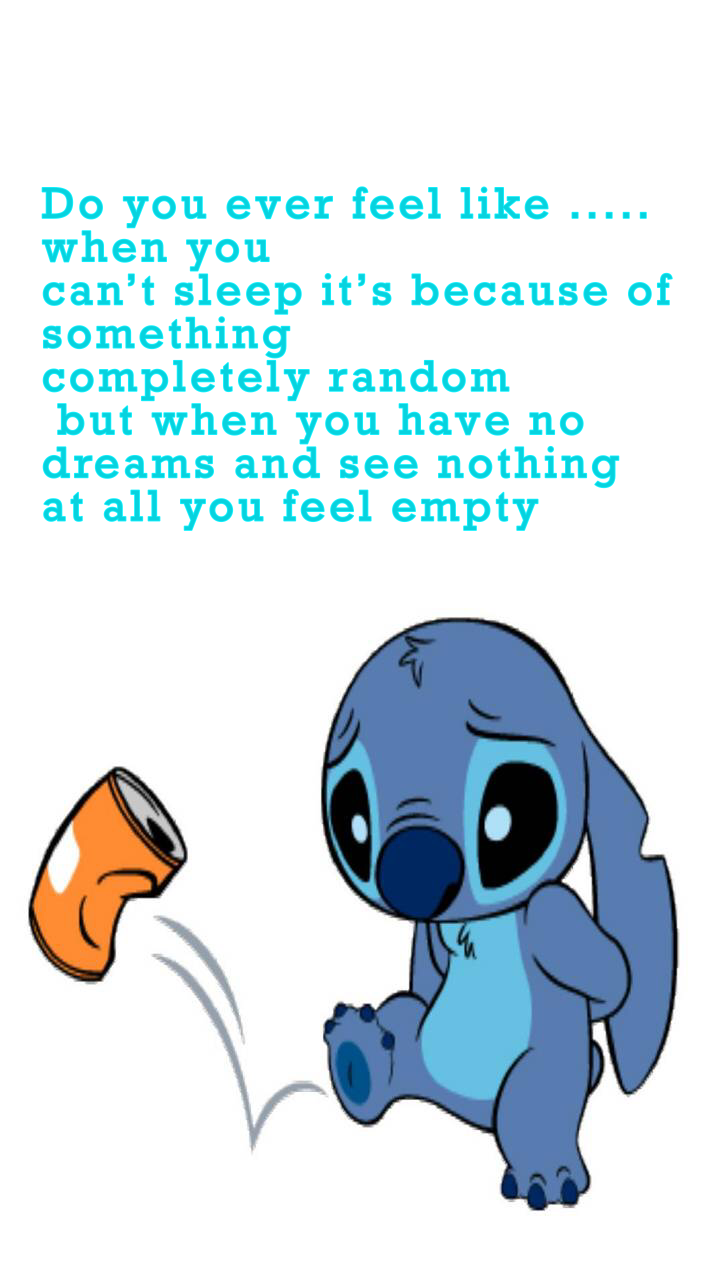 Pin by MVD on Stitch memes Stich quotes, Disney memes