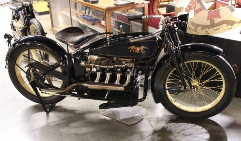 Top 10 Vintage Motorcycles Vintage Motorcycles Vintage Indian