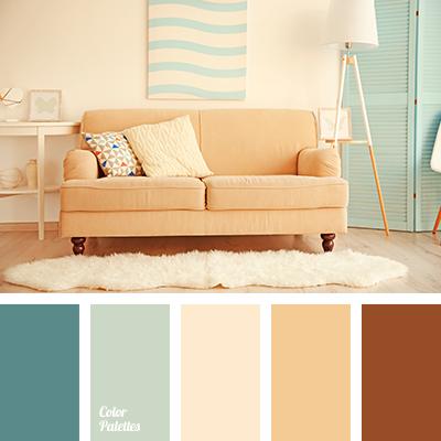 29+ Bedroom space colour range formasi cpns