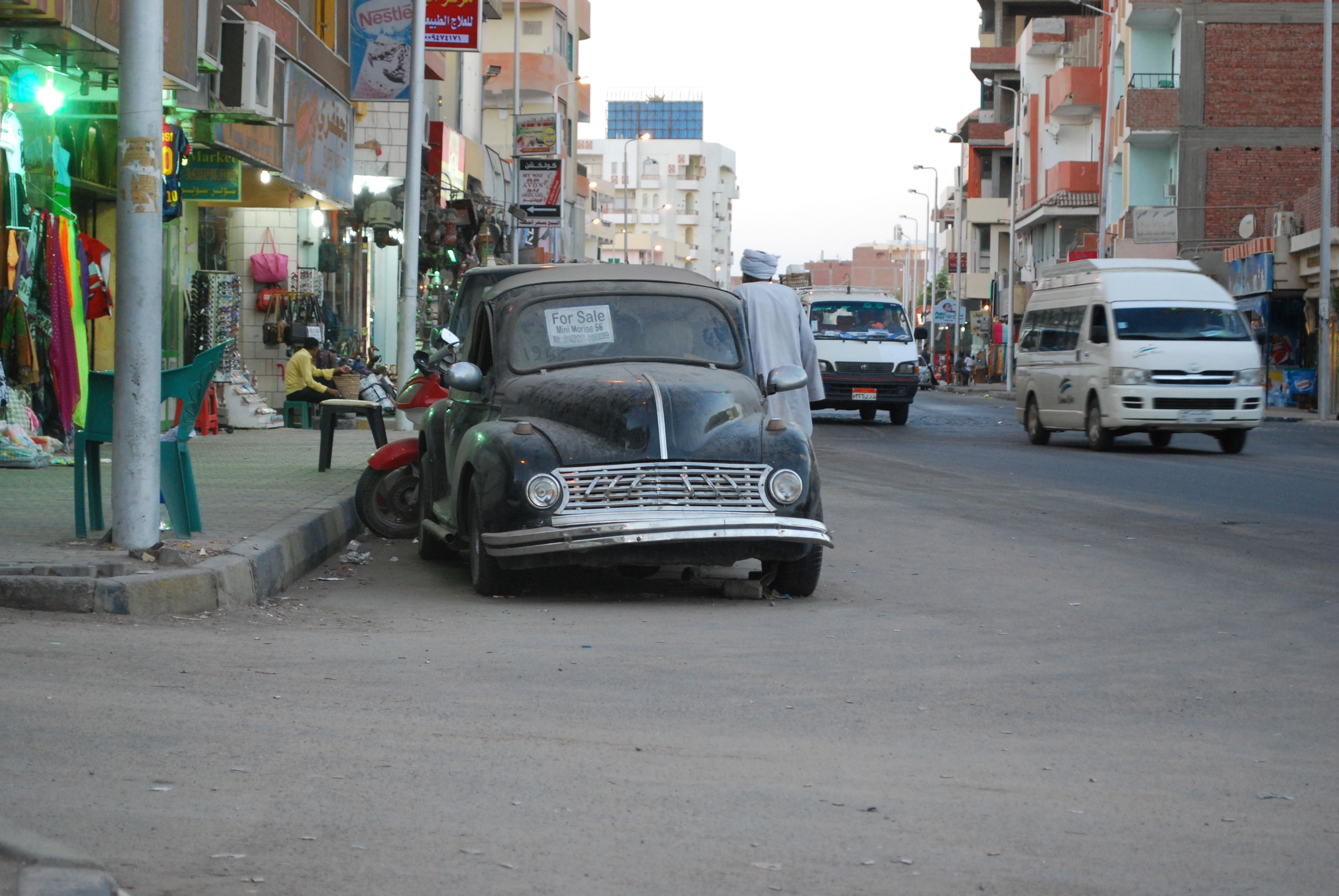 Old car for sale in Egypt ! Old cars, Life in egypt, Egypt